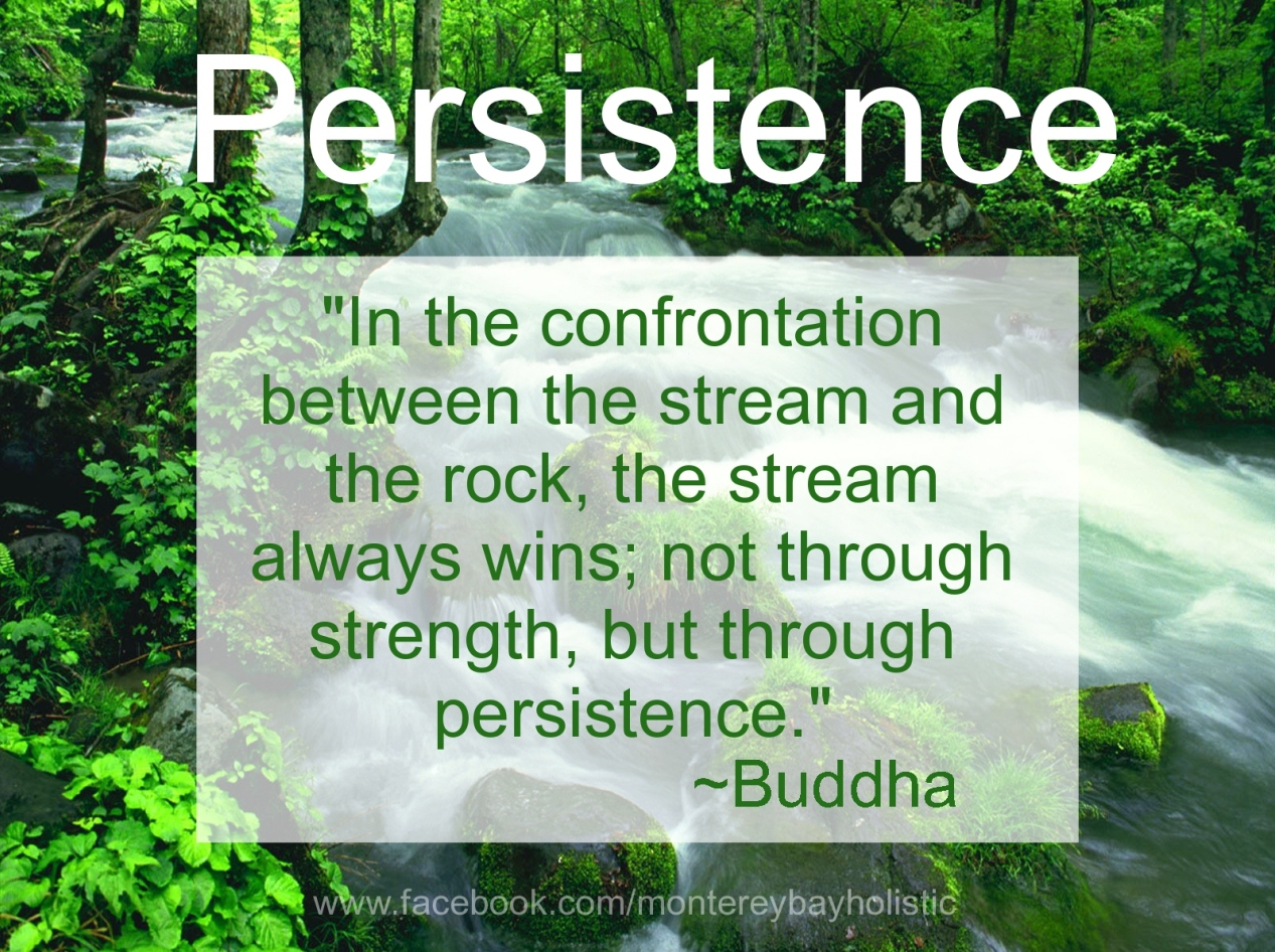 https://montereybayholistic.files.wordpress.com/2012/11/persistence2.jpg?w=1267&h=947