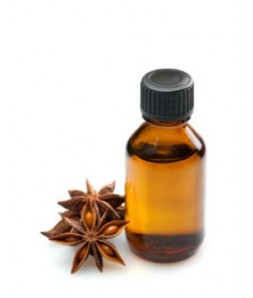 essential oils | Monterey Bay Holistic Alliance