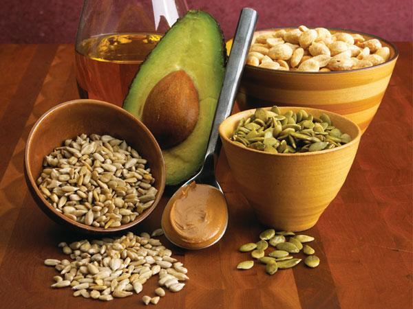 Image result for monounsaturated fats