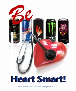 Energy Drinks and Health