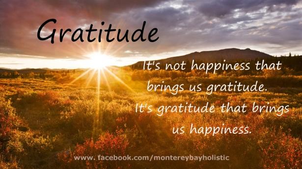 https://montereybayholistic.files.wordpress.com/2013/01/gratitude.jpg?w=615&h=346