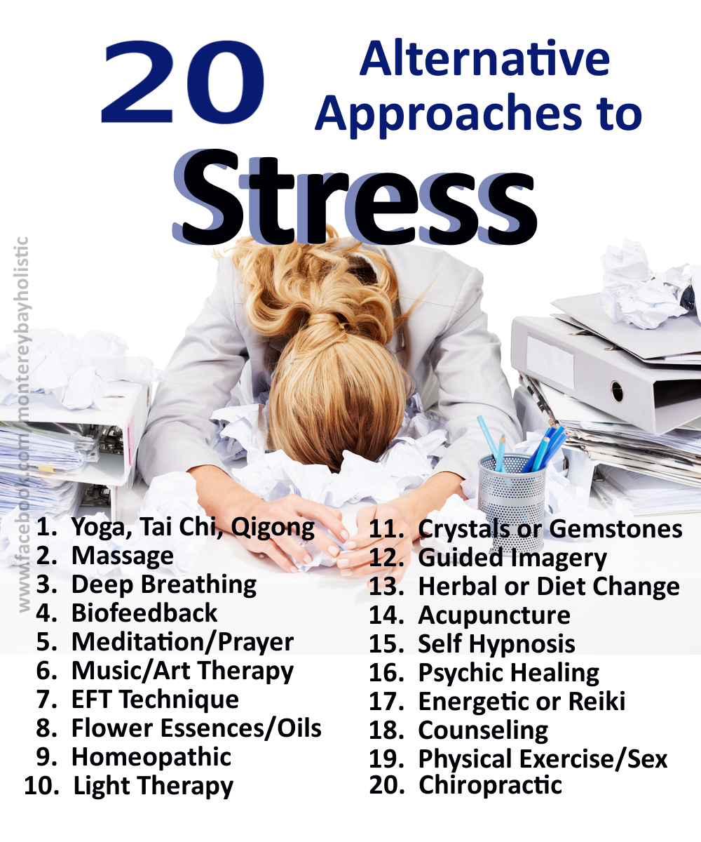 20-alternative-to-stress.jpg