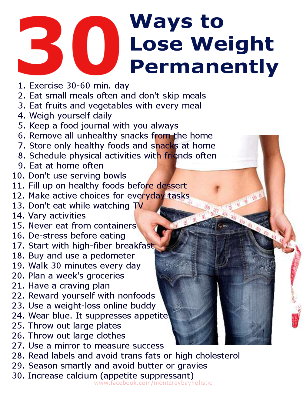 Lose weight easy diet plan