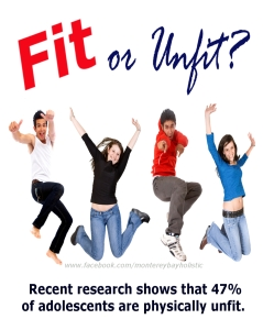 Adolescent Health Fitness.jpg