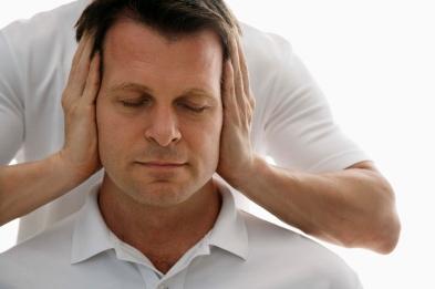 chiropractic neck