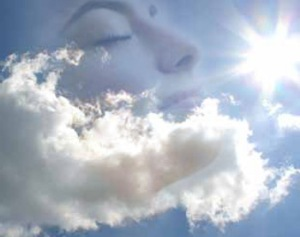 Altertered Consciousness