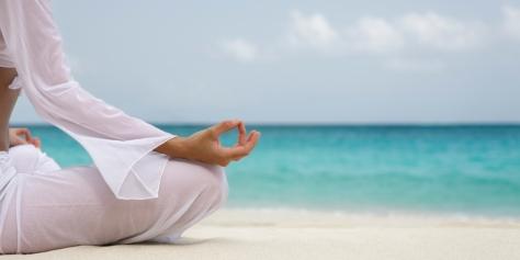 Peace of Mind Meditation