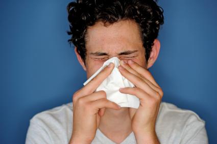 allergies   Monterey Bay Holistic Alliance