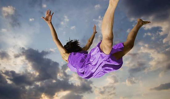 https://montereybayholistic.files.wordpress.com/2014/05/woman-flying.png