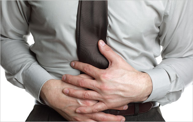 All Natural and Herbal Remedies for Irritable Bowel Syndrome (IBS)