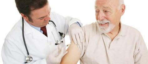 senior-man-flu-shot