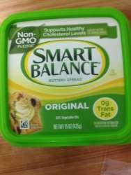 butter lid
