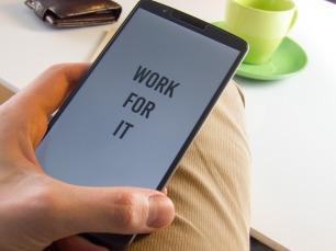 motivational-app