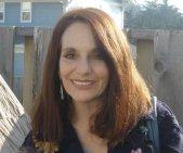 Stephanie Rachel Alt