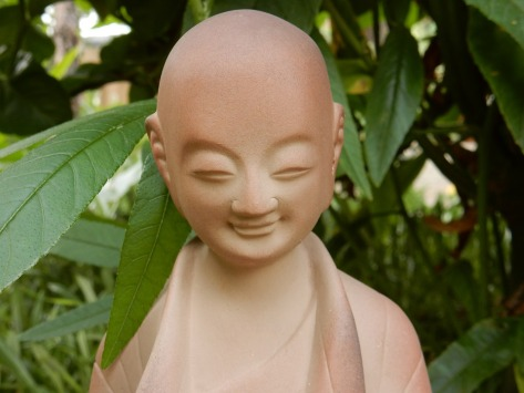 meditation-1202636_960_720