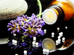 homeopathy-flower